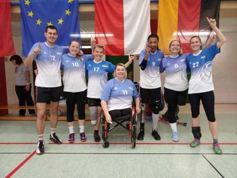 Turnaje v Hoffenheimu a Hamburku